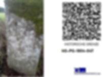 HG-PG-1804-047.jpg