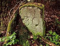BO-BC-053-WEBBILD1.jpg