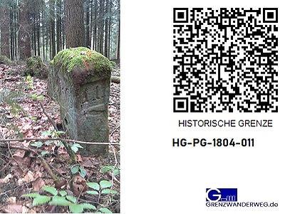 HG-PG-1804-011.jpg