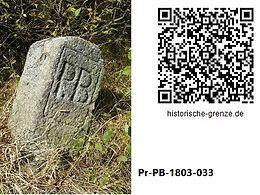 Pr-PB-1803-033.jpg