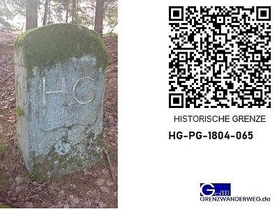HG-PG-1804-065.jpg