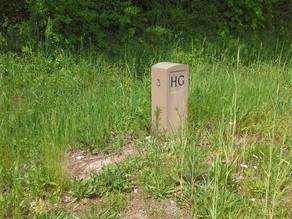 HG-PG-1804: Wem gehören die Repliken?