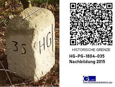 HG-PG-1804-035.jpg