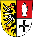 Oberdachstetten_20.png