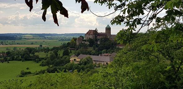 Colmberg_Burg_2.jpg