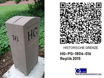 HG-PG-1804-016.jpg