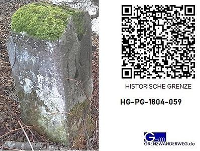 HG-PG-1804-059.jpg