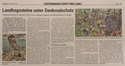 2019_03_04_Artikel_FA-FLZ_Rothenburg