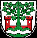 Wörnitz_15.png