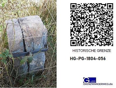HG-PG-1804-056.jpg