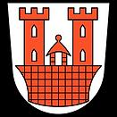 Rothenburg_T.png