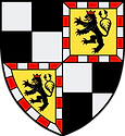 1200px-COA_family_de_Burggrafen_von_Nürn