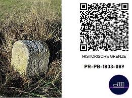 PR-PB-1803-089.jpg