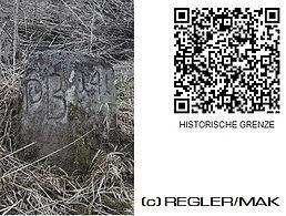 PR-PB-1803-141.jpg