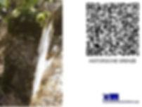 HG-PG-1804-083.jpg