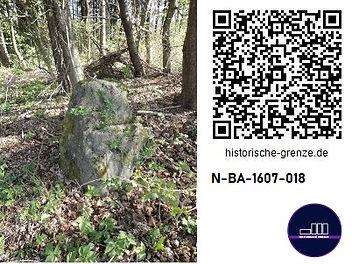 N-BA-1607-018.jpg