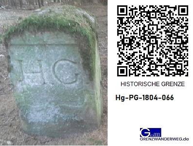 HG-PG-1804-066.jpg
