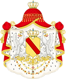800px-Coat_of_Arms_of_the_Grand_Duchy_of
