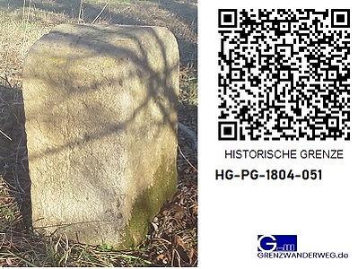 HG-PG-1804-051.jpg