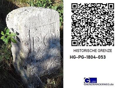HG-PG-1804-053.jpg