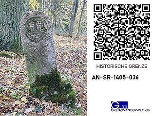 AN-SR-1405-036.jpg
