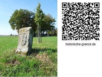 Lichtenau_6.jpg