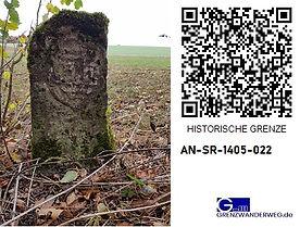 AN-SR-1405-022.jpg