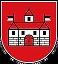 Leutershausen_15.png