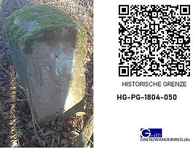 HG-PG-1804-050.jpg