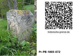Pr-PB-1803-072.jpg
