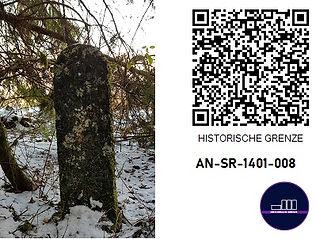 AN-SR-1401-008.jpg
