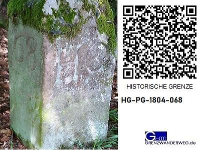 HG-PG-1804-068.jpg