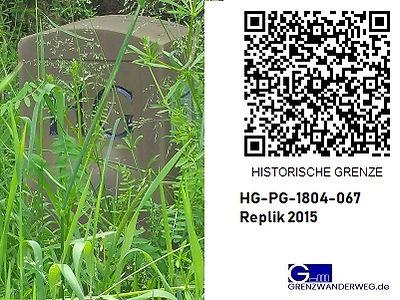 HG-PG-1804-067.jpg