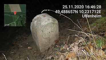 AN-SR-1405-018_neu.jpg