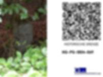 HG-PG-1804-069.jpg