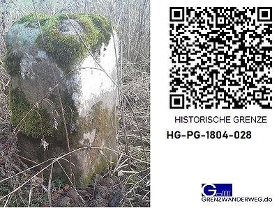 HG-PG-1804-028.jpg