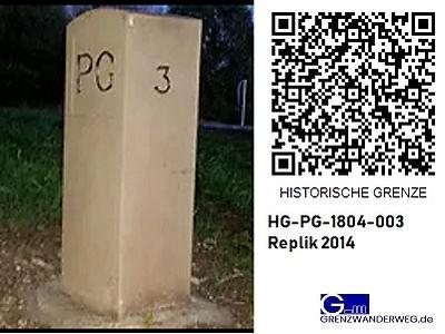 HG-PG-1804-003.jpg