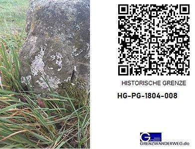 HG-PG-1804-008.jpg