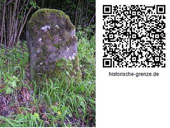 N-Rbg-1523-Bernhof.jpg