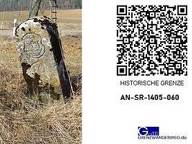 AN-SR-1405-060.jpg