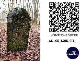 AN-SR-1405-014.jpg