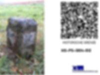HG-PG-1804-012.jpg