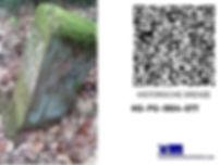 HG-PG-1804-077.jpg