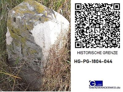 HG-PG-1804-044.jpg