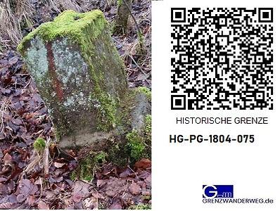 HG-PG-1804-075.jpg