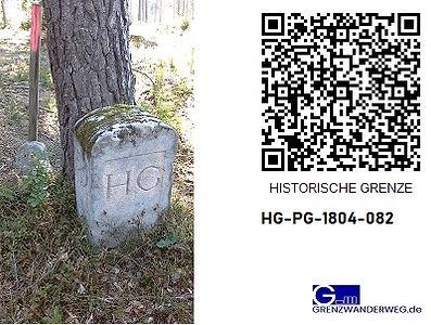 HG-PG-1804-082.jpg