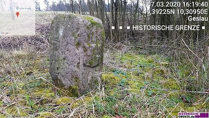 BO-BC-1753-107.jpg