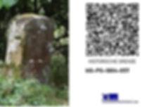 HG-PG-1804-057.jpg
