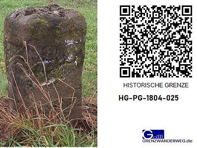 HG-PG-1804-025.jpg