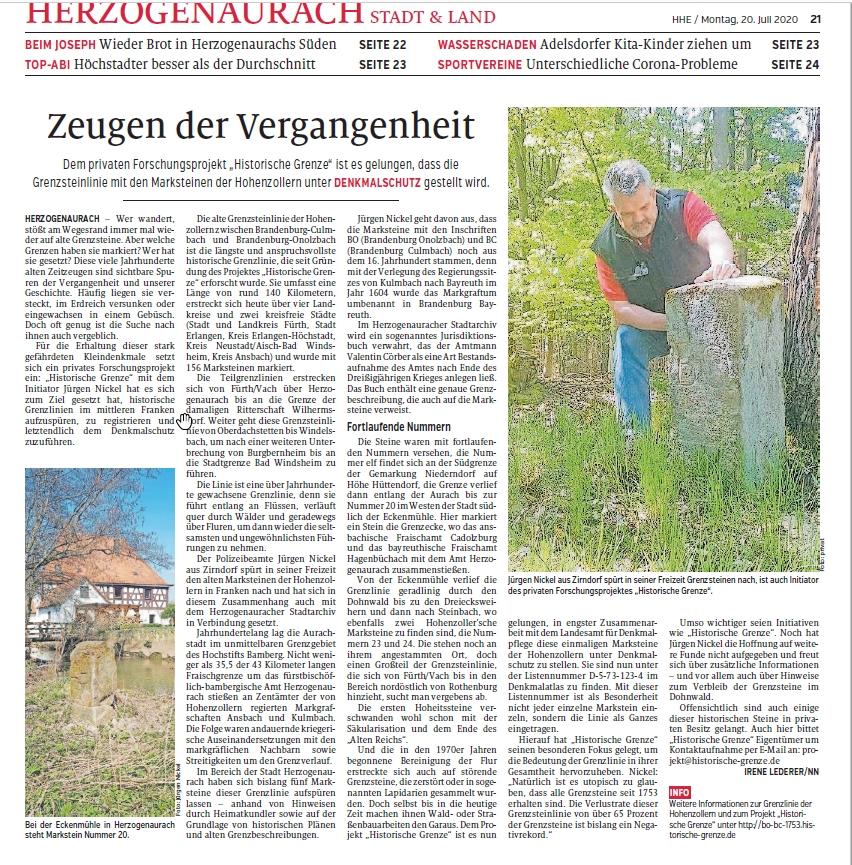2020_07_20_PRESSEARTIKEL_HERZOGENAURACH.